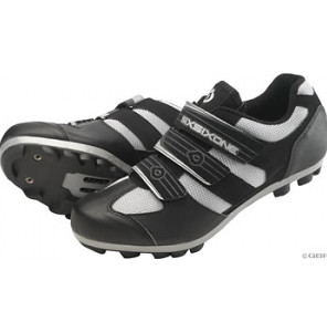 SixSixOne Expert 3 Shoes  l62839.png