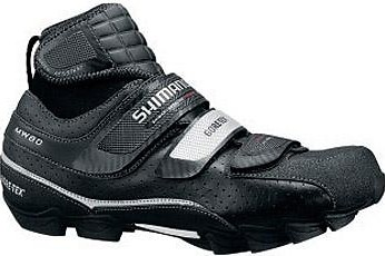 Shimano MW80 Gore-Tex Winter SPD Boots  31693.jpg