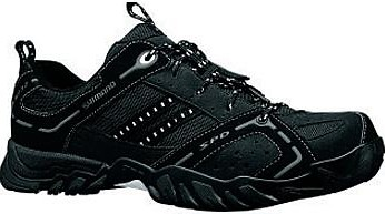 Shimano MT32 MTB SPD Shoes  31696.jpg