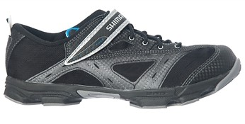 Shimano FN23 SPD Shoes  46576.jpg
