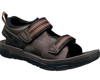 Shimano SD66 SPD Sandals  46688.jpg