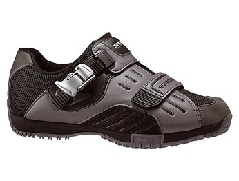 Shimano FN50 SPD Shoes  23168.jpg