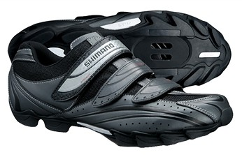 Shimano M077 MTB SPD Shoes  55373.jpg