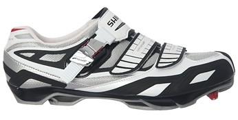 Shimano M240 MTB SPD Shoes  55376.jpg