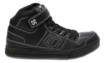 Five Ten Cyclone Freeride Shoes  63971.jpg
