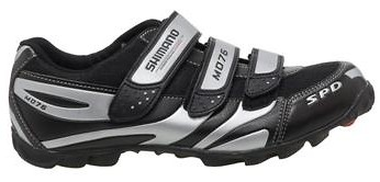 Shimano M076 MTB SPD Shoes  31536.jpg