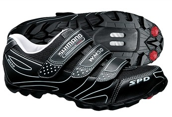 Shimano WM50 Womens MTB SPD Shoes  55380.jpg