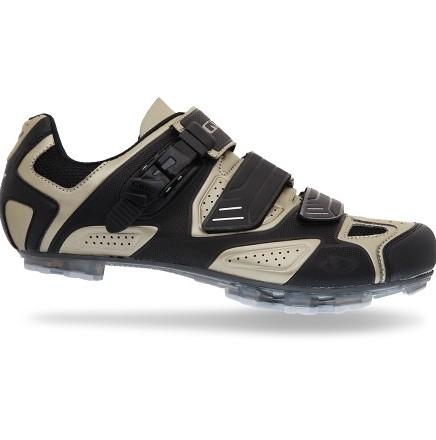 Giro Code Mountain Bike Shoes - Men's  c1ef0a6d-cfd2-4546-b9bb-5b109391dba0.jpg