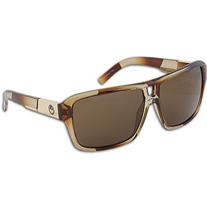 Dragon Jam Sunglasses - Mens - Brown Stripe  64-02985_w.jpg