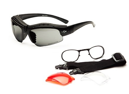 RockGardn Pangaea Riding Glasses  ey261c00.jpg