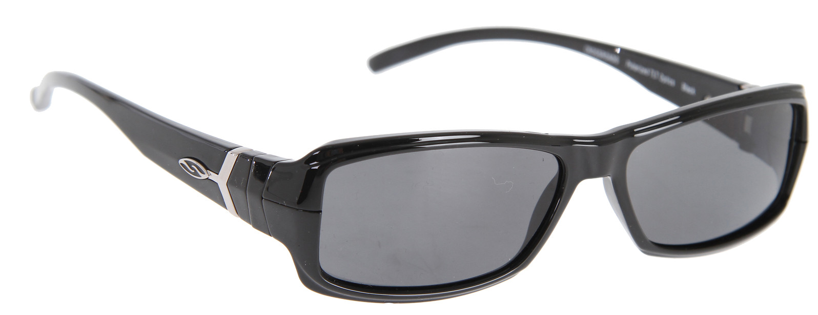 Smith Crossroad Interlock Sunglasses Black/Grey Polarized Lens  smith-crossroad-interlock-sngls-gry-blk-plzd-09.jpg