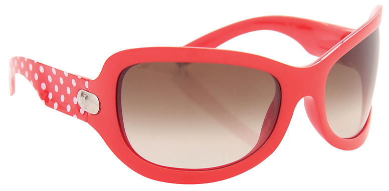 Spy Optic Spy Bianca Sunglasses Pastel Red White Dots/Bronze Lens  spy-bianca-pstlrdwtdtbz-08.jpg