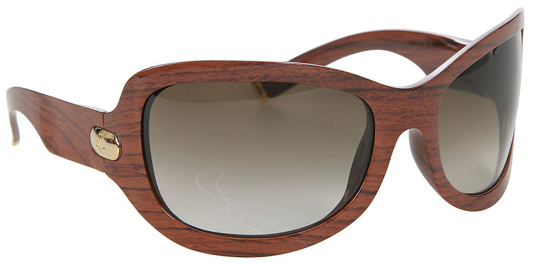 Spy Optic Spy Bianca Sunglasses Woodgrain/Bronze Fade Lens  spy-bianca-woodgrbrzfd-07.jpg