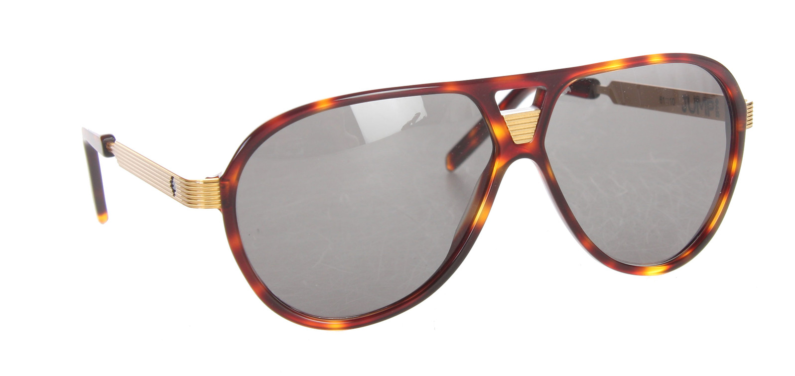 Spy Optic Spy Jump Sunglasses Tortoise/Gold/Grey Green Lens  spy-jump-sngls-tortgldgrygrn-10.jpg