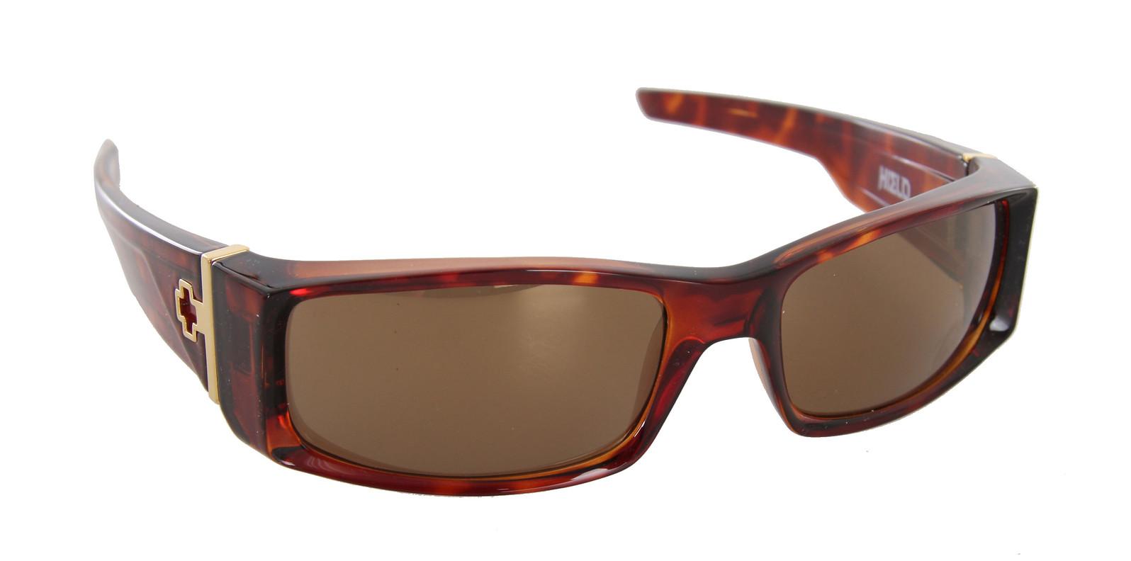 Spy Optic Spy Hielo Sunglasses Classic Tortoise Bronze/Gold Mirr Lens  spy-helio-sngls-tortbrnzgldmirror-10.jpg