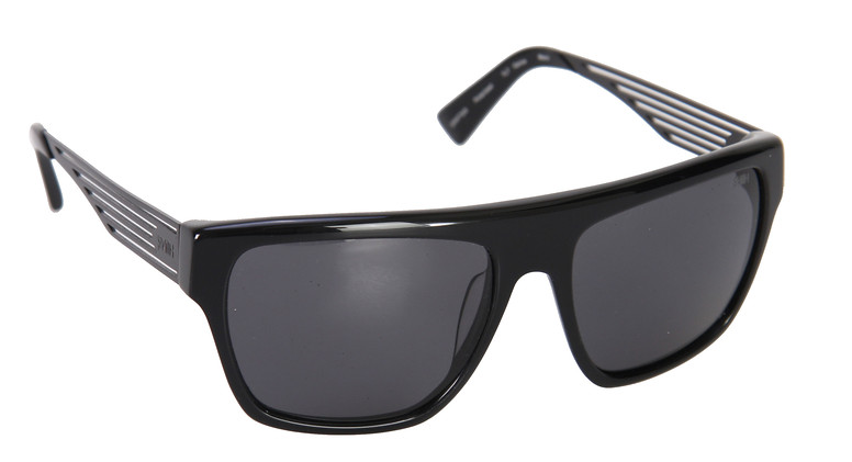 Smith Grifter Sunglasses Black/Grey Polarized Lens  smith-grifter-sngls-blkpolar-10.jpg