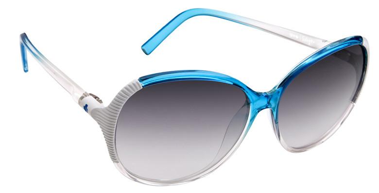 Spy Optic Spy Edyn Sunglasses Blue Fade/Black Fade Lens  spy-edyn-sngls-blufdblkfade-wmns-11.jpg