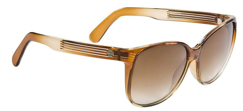 Spy Optic Spy Clarice Sunglasses Bronze Fade/Bronze Fade Lens  spy-clarice-sngls-brnzfadebrnzfade-wmns-11.jpg