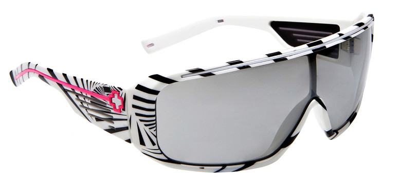 Spy Optic Spy Tron Sunglasses White 80's/Grey Silver Mirror Lens  spy-tron-sngls-wht80s-gryslvrmir-11.jpg