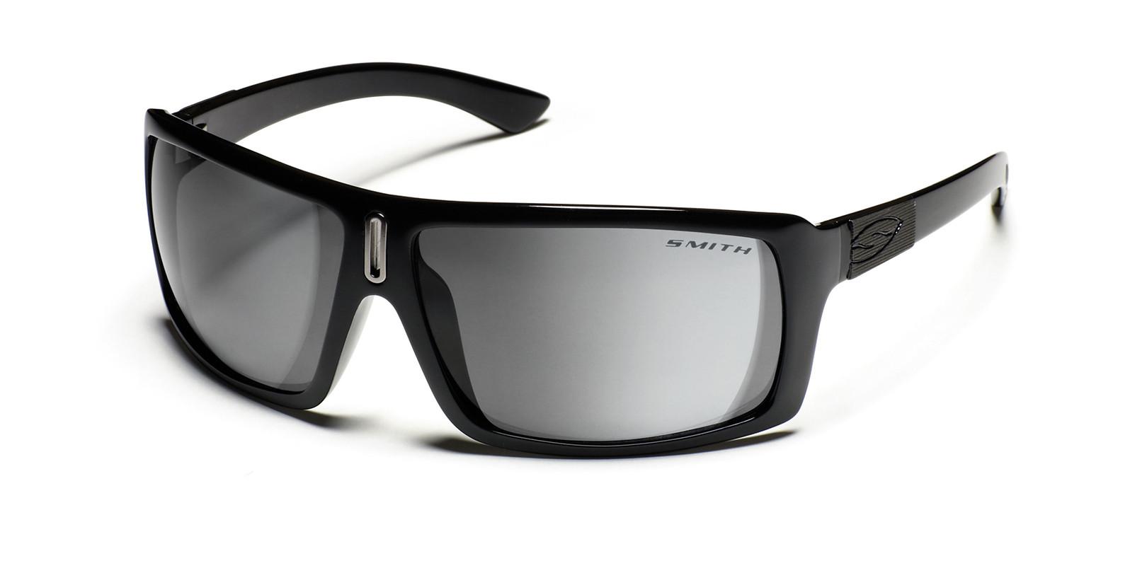 Smith Annex Sunglasses Balck/Grey Lens  smith-annex-sngls-blkgry-09.jpg