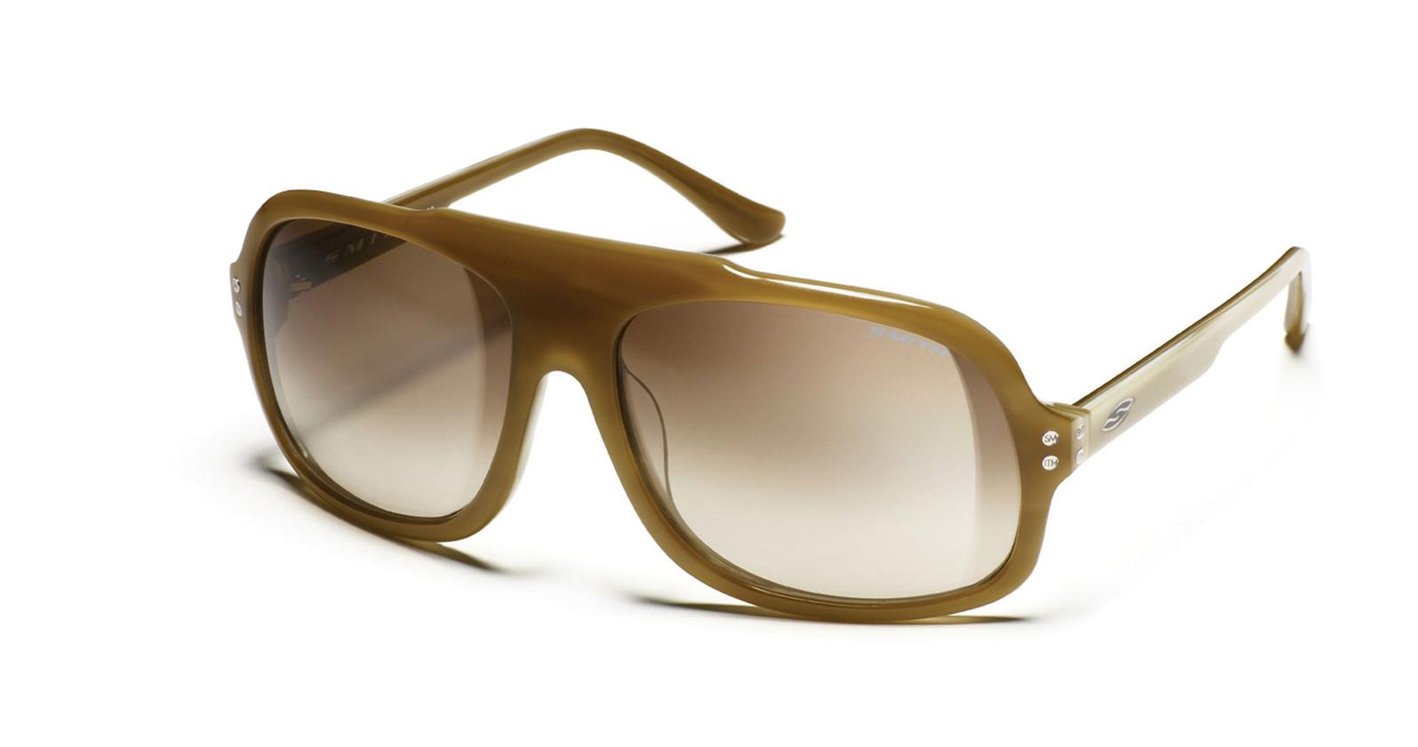 Smith Nolte Sunglasses Brown Pearl/Brown Gradient Lens  smith-nolte-sngls-brwnpearlbrwn-09.jpg