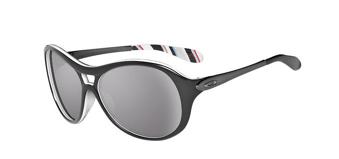 Oakley Vacancy Sunglasses Black Stripe/Grey Lens  oak-vacancy-sngls-blkstrpgry-wmns-11.jpg