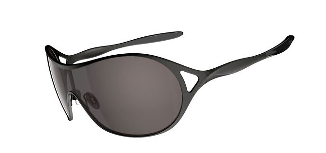 Oakley Deception Sunglasses Satin Black/Warm Grey Lens  oak-deception-sngls-satinblkwrmgry-wmns-11.jpg