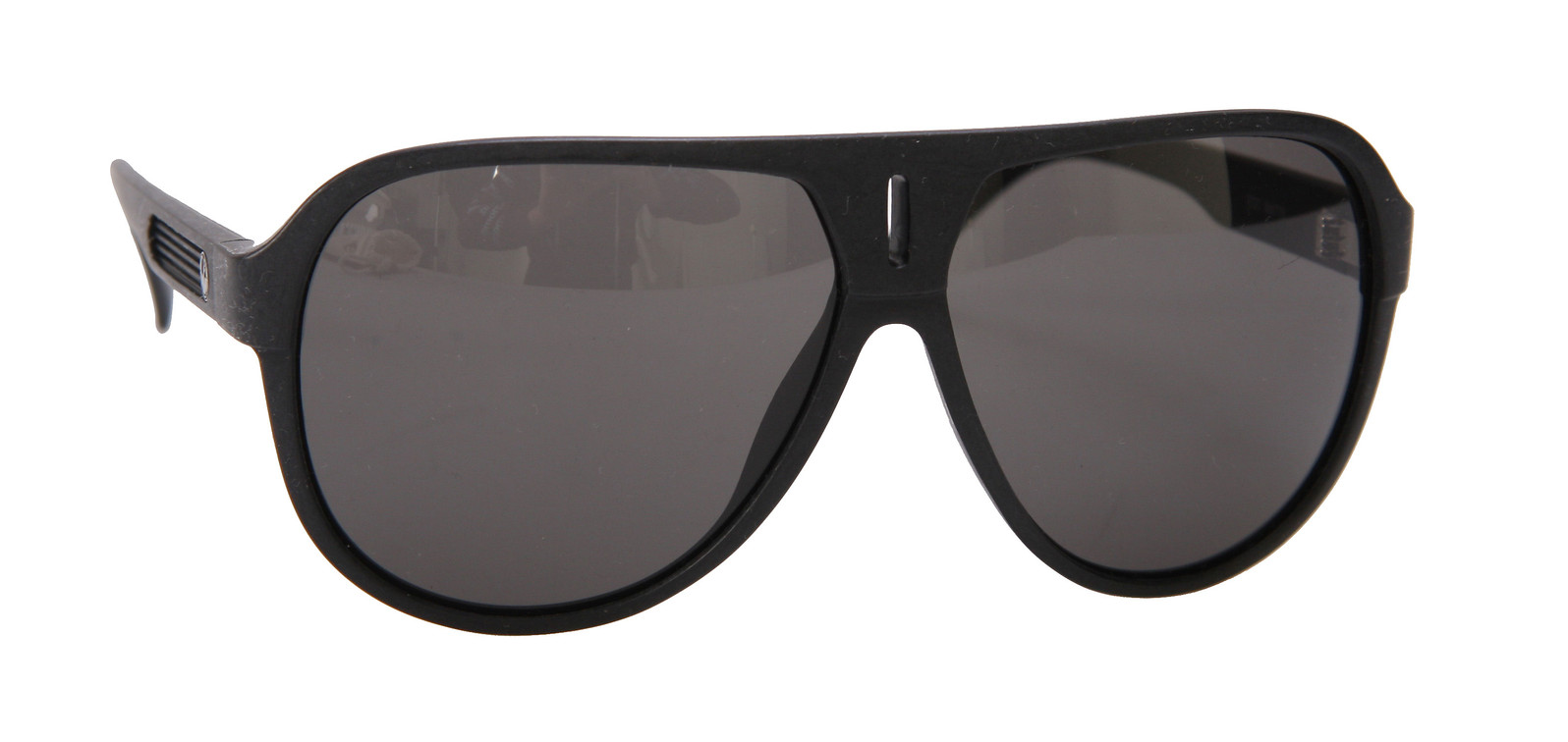 Dragon Experience Eco Sunglasses Matte Black/Grey Lens  dragon-experience-eco-sngls-mttblkgry-09.jpg