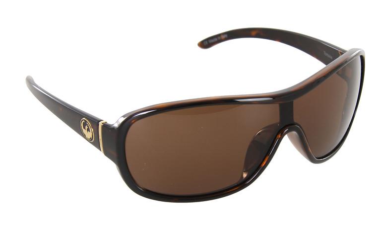 Dragon Transit Sunglasses Tortoise/Bronze Lens  dragon-transit-sngls-tortbrwn-10.jpg