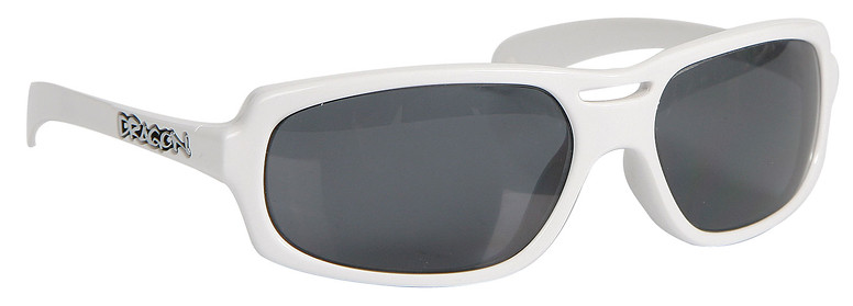 Dragon Stocker Sunglasses White/Grey Polarized Lens  dra-stalker-wtgypl-08.jpg