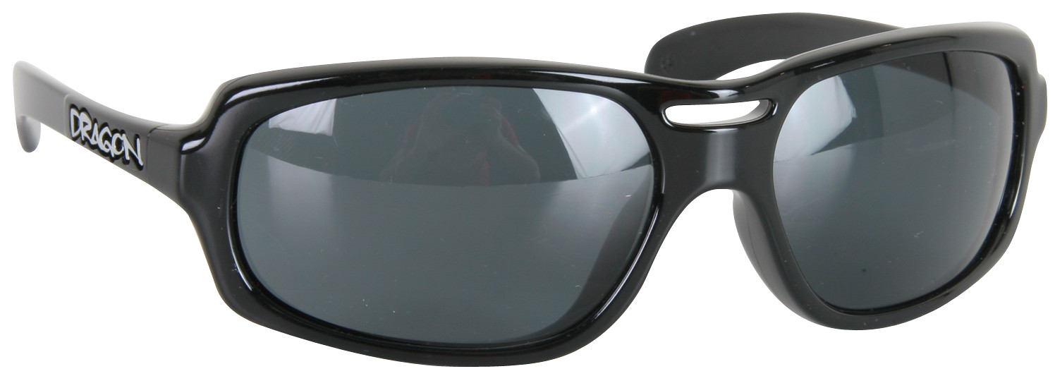 Dragon Stocker Sunglasses Jet/Grey  dra-stocker-jet-grey-l.jpg