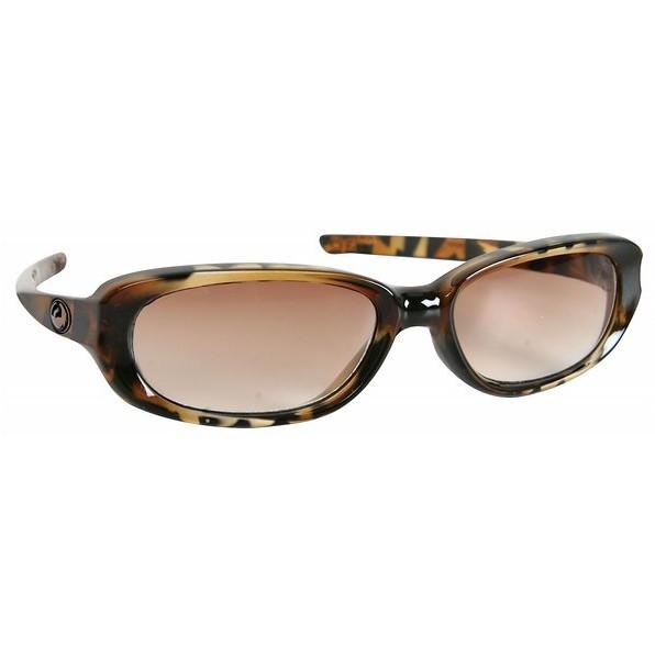 Dragon Mint Sunglasses Tortoise/Bronze Gradient Lens  dra-mint-brz-grad-glses-05.jpg