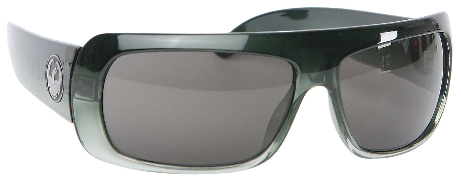 Dragon Prog Sunglasses Emerald Fade/Grey Lens  dra-prog-emfdgy-08.jpg
