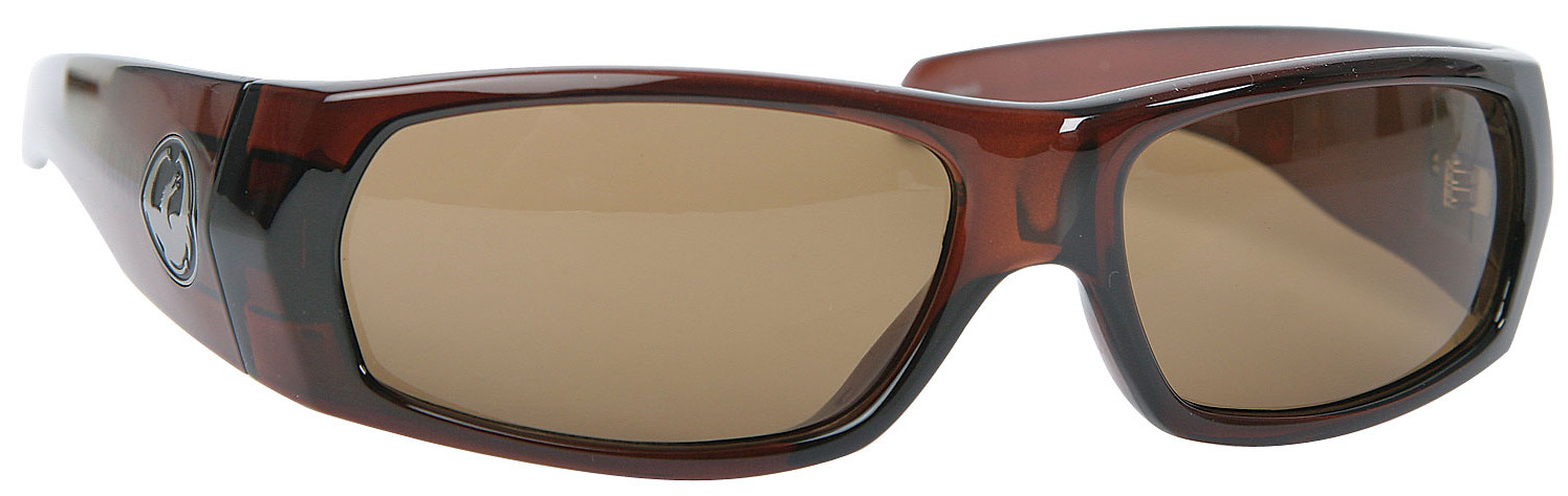 Dragon Kingpin Sunglasses Mocha/Bronze Lens  dra-kingpin-mchabrz-08.jpg