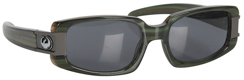 Dragon Courtside Sunglasses Park Ave/Gray Lens  dra-courtside-parkavgy-08.jpg