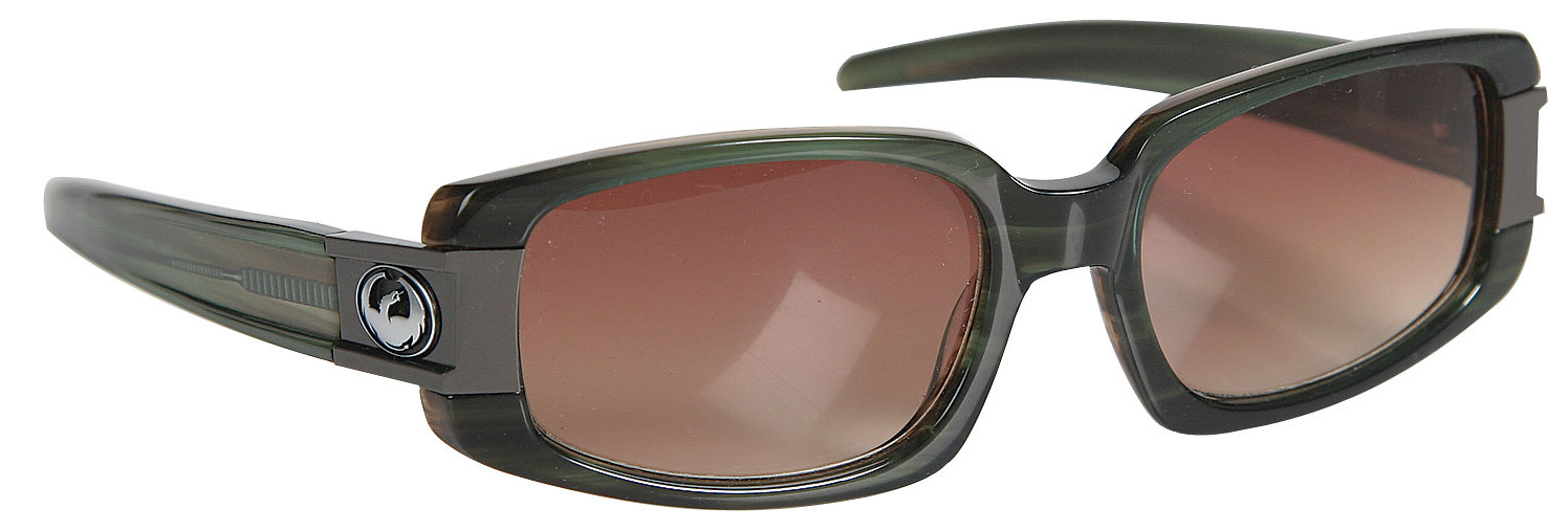 Dragon Courtside Sunglasses Park Ave/Bronze Gradient Lens  dra-courtside-prkavbzfd-08.jpg