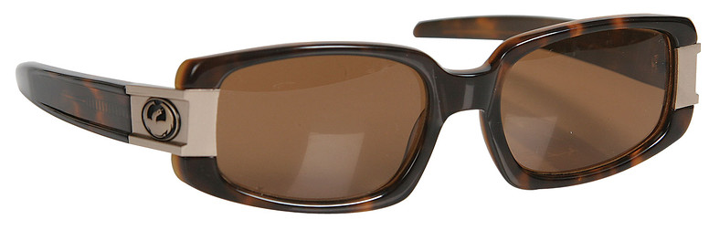 Dragon Courtside Sunglasses Tortose/Bronze Lens  dra-courtside-torbz-08.jpg