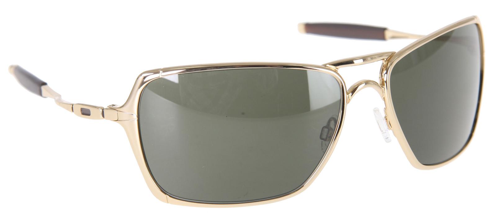 oakley inmate sunglasses