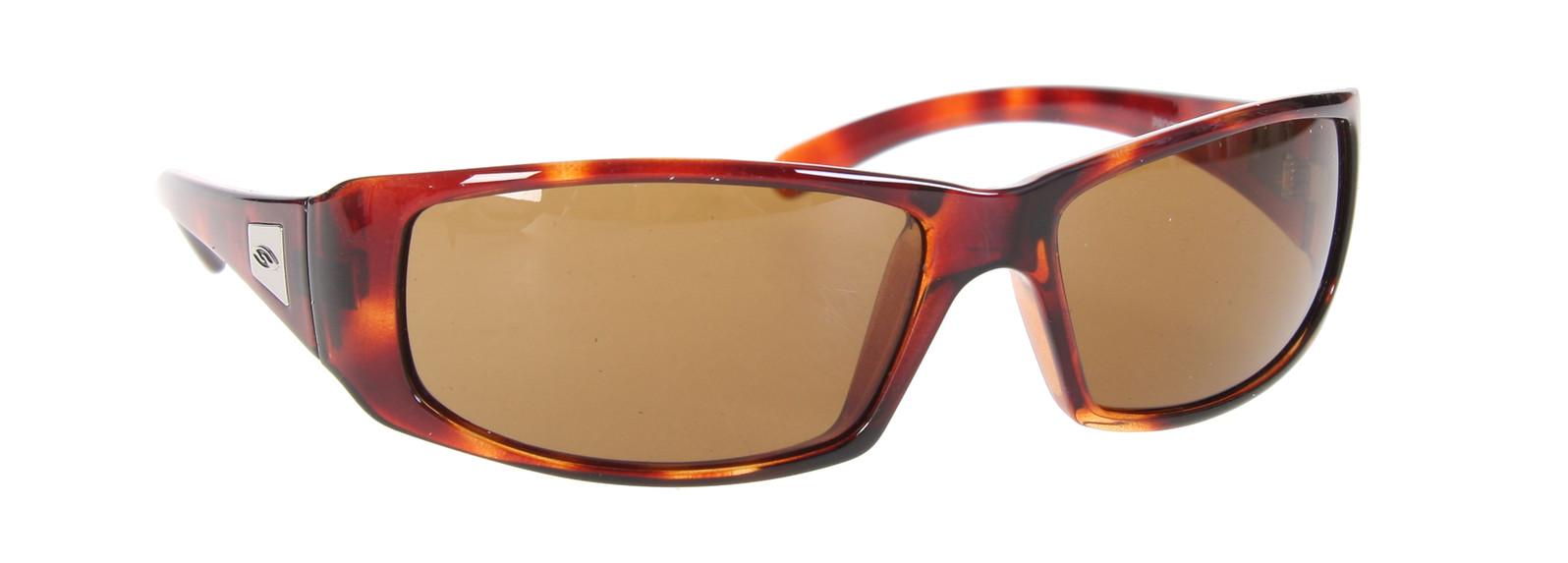 Smith Proof Sunglasses Tortoise/Brown Lens  smith-proof-sngls-tortbrwn-09.jpg