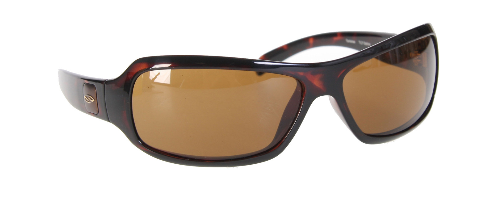 Smith Method Sunglasses Tortoise/Sn Brown Lens  smith-method-sngls-tortbrwn-09.jpg