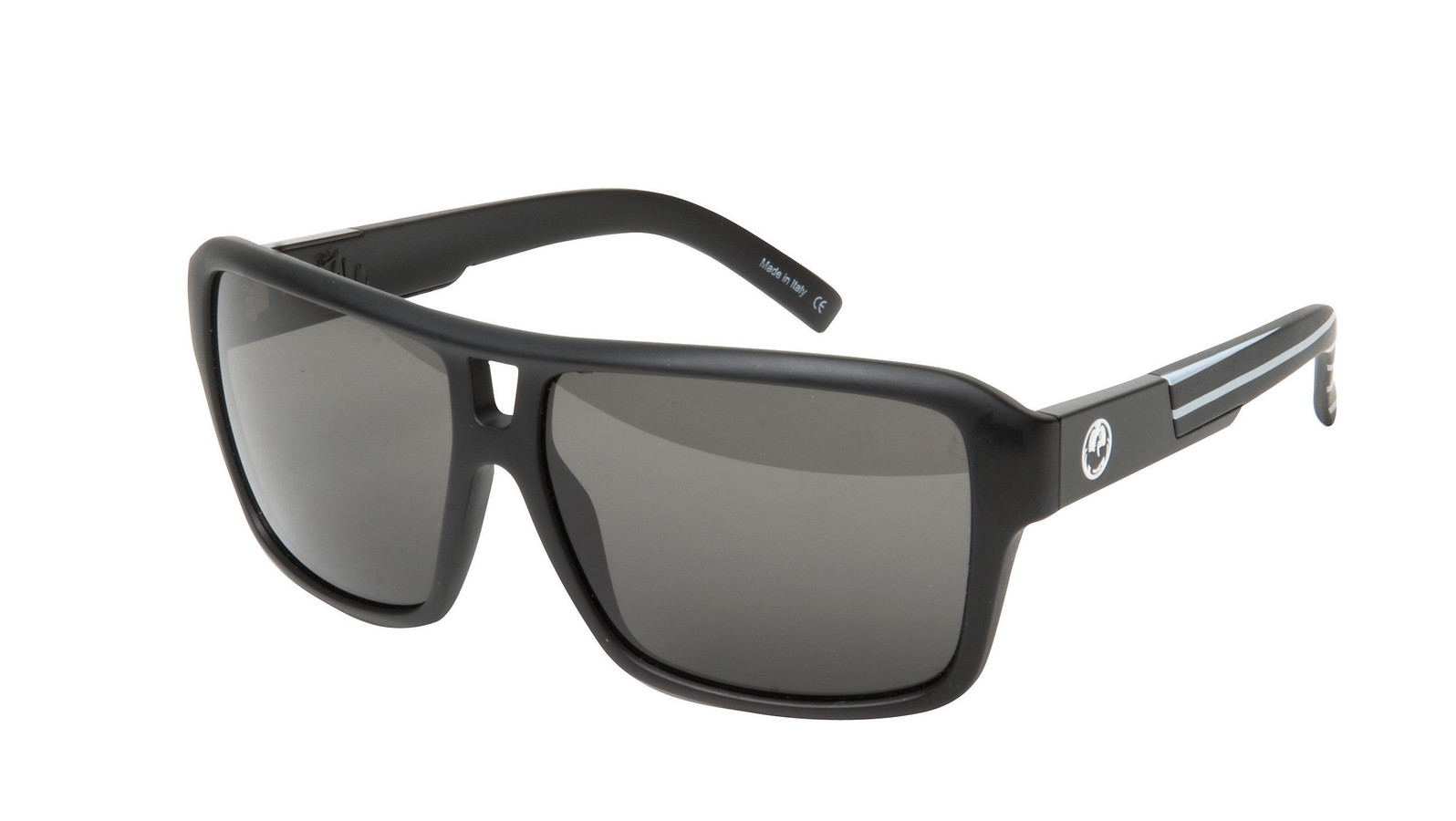 Dragon The Jam Shawn Watson Sunglasses Grey  dragon-thejam-sngls-shawnwatsongry-10.jpg