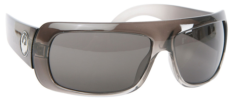 Dragon Prog Sunglasses Smoke Fade Grey Lens  dra-prog-smkfdgy-08.jpg