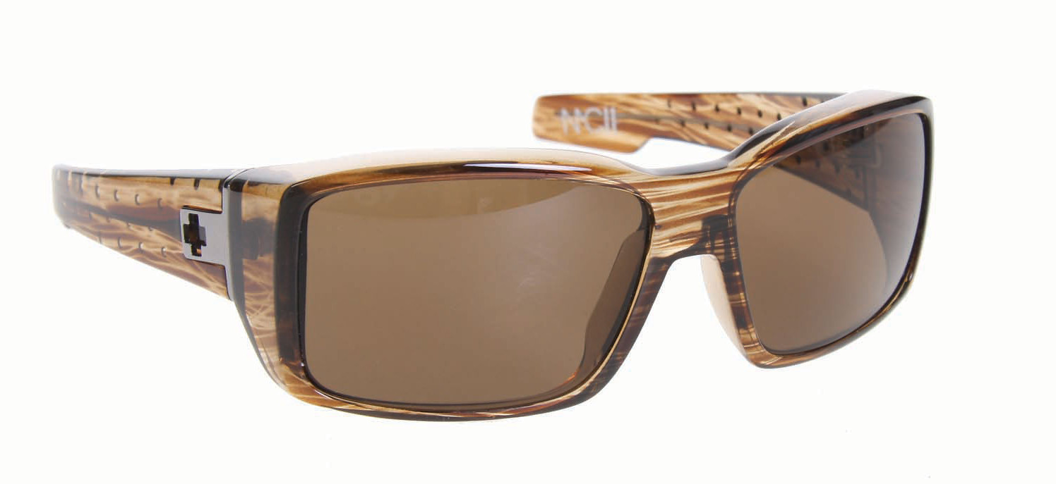 Spy Optic Spy Mc2 Sunglasses Brown Stripe Tort/Bronze Lens  spy-mc2-sngls-brwnstrptortbrnz-09.jpg