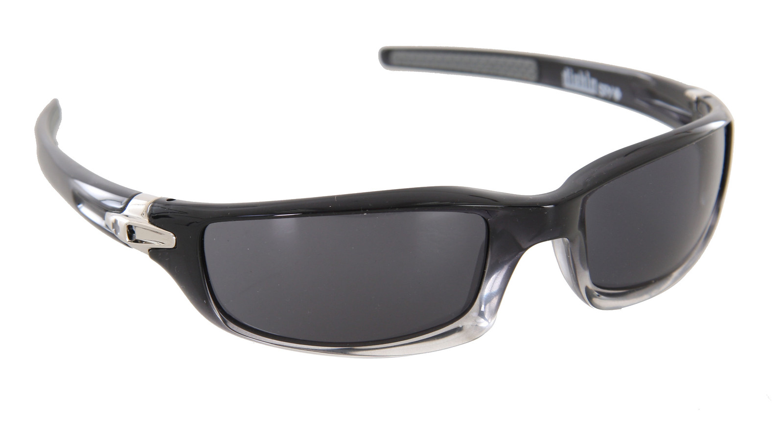 Spy Optic Spy Diablo Sunglasses Black Fade Grey Lens  spy-diablo-sngls-blkfadegry-10.jpg