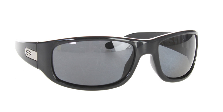 Smith Projekt Sunglasses Black Polarized  smith-projekt-sngls-blkpolar-09.jpg