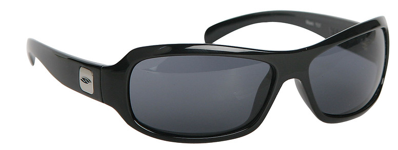 Smith Method Sunglasses Black/Tc Grey Lens  smith-method-bkgy-08.jpg