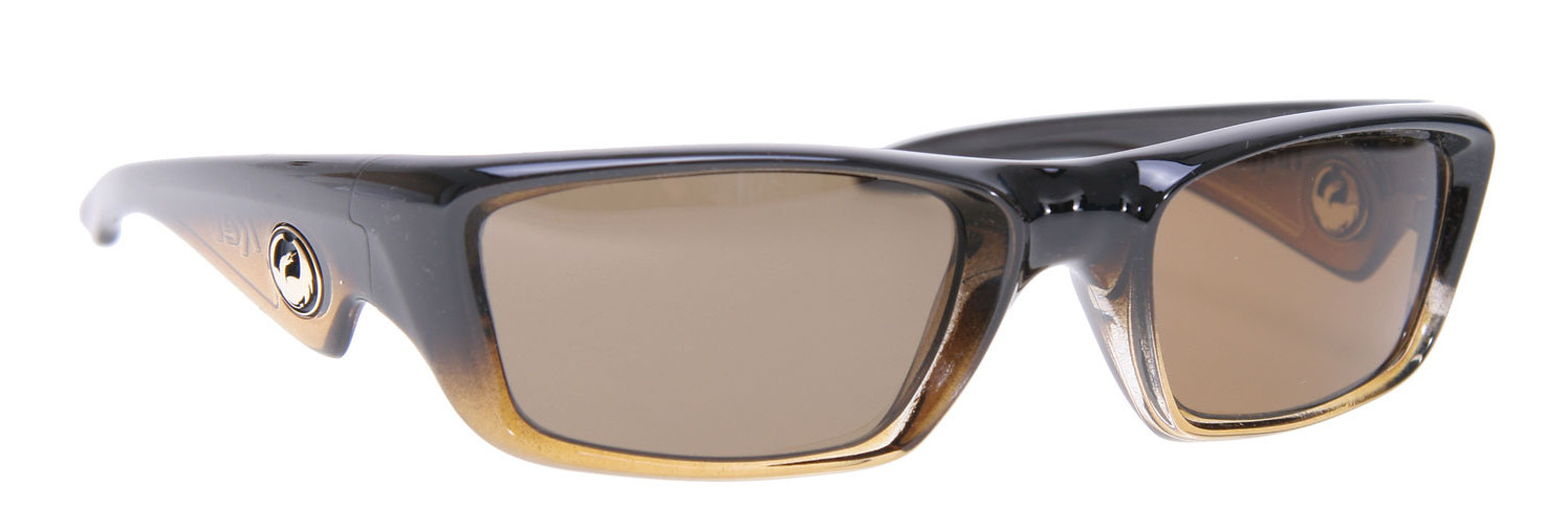 Dragon Rev Sunglasses Black/Tan Fade/Bronze Lens  dra-rev-blktanbrnz-09.jpg