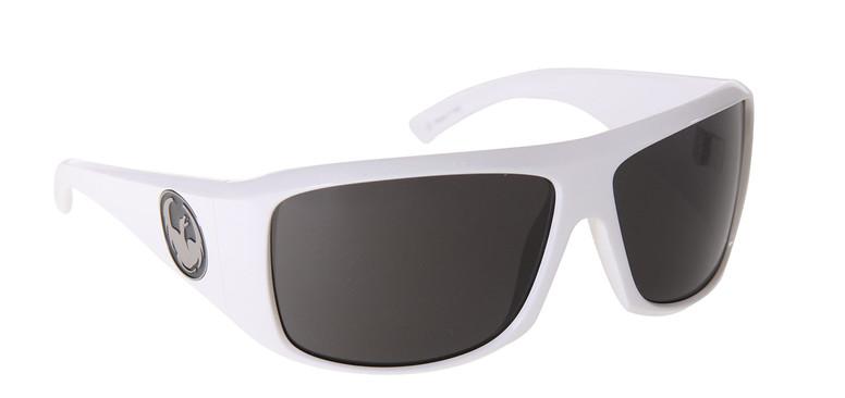 Dragon Calavera Sunglasses White/Grey Lens  drag-calavera-glss-whtgry-09.jpg