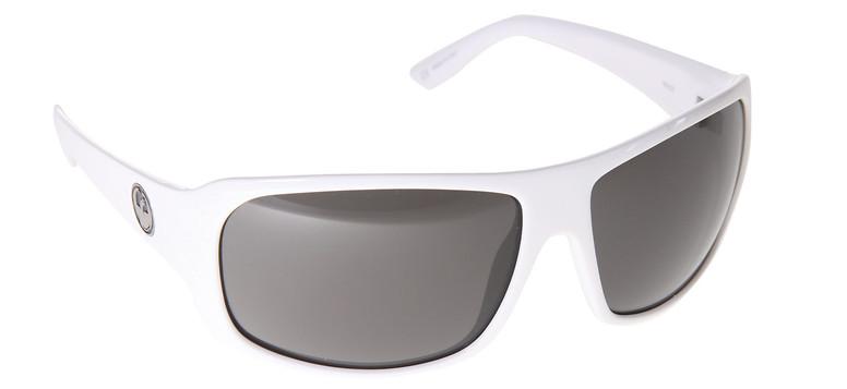 Dragon Brigade Sunglasses White/Grey Lens  drag-brigade-glss-whtgry-09.jpg