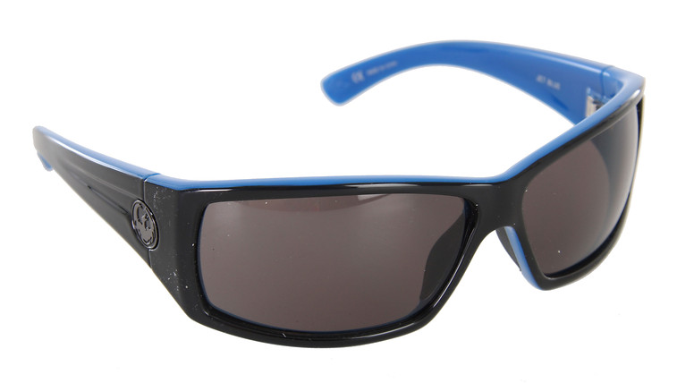Dragon Cinch Sunglasses Jet Blue Grey  dragon-cinch-sngls-jetblugry-10.jpg